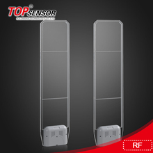 Apparel Store 8.2Mhz Security Fence Discount Acrylic Antenna EAS Security Burglar System