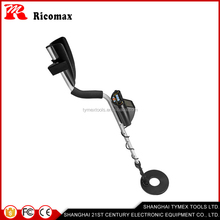 professional gold metal diamond detector made in china