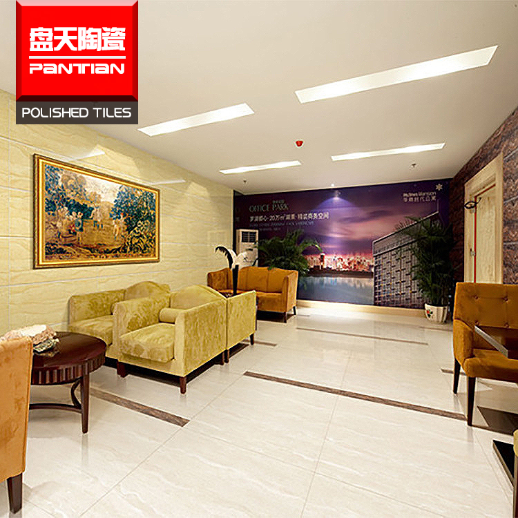 acoustical ceiling tiles prices premium porcelain density of ceramic tiles plaza tile