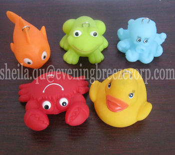 wholesale baby bath hook fishing toy buy fishing toy hook a duck fish duck toy product on. Black Bedroom Furniture Sets. Home Design Ideas