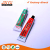Professional Adhesive Factory Transparent Epoxy Adhesive general purpose sealant