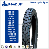High quality motorcycle tyre 90/90-17 90/90-18 80/90-17 275-17 300-17 275-18 300-18 tyres for Colombia market