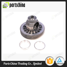 19260261 Automatic Transmission Differential Carrier Kit for 2011 Buick Enclave