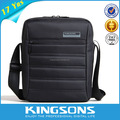 9.7' single shoulder strap bag men