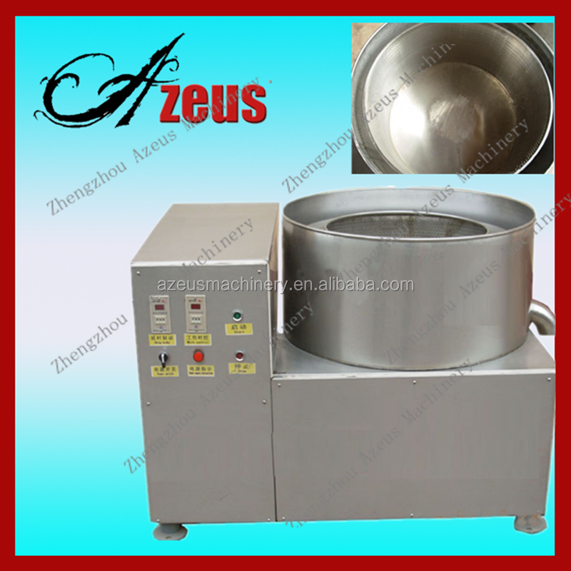 2014 Hot Sale Centrifugal Fruit And Vegetable Hydro Extractor/Water Extractor Machine