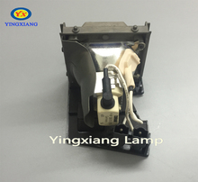 High Quality Projector Lamp EC.J1601.001 For Acer PD125 / PD125D Projectors