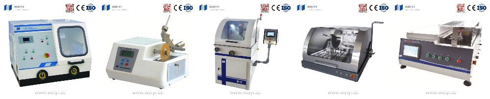 MODEL HV--10B LOW LOAD VICKERS HARDNESS TESTER
