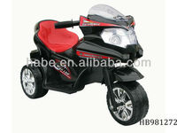 Children tricycle/stroller/carrier for baby/children ride-on toy Kids' BO motorcycle