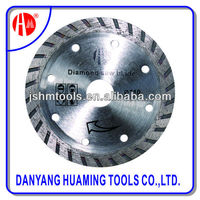 daimond cutting tools