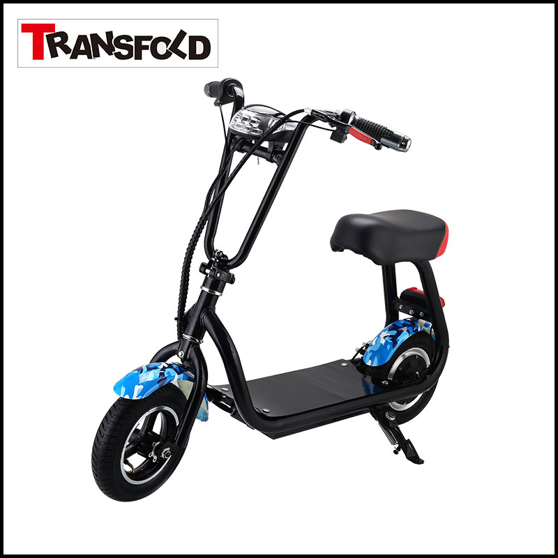 Qualities product best electric motorcycle with price