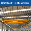 /product-detail/best-price-5-ton-single-girder-bridge-crane-from-crane-professional-manufacturer-for-sale--60234349066.html