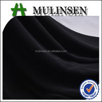 Muslin cheapest dyed wool peach fabric wholesale abayas