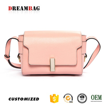 Vintage mesh embossing popular OEM no minimum order handbags