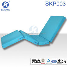 High Density Foam Mattress Water Proof