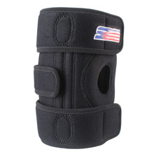 New china neoprene promotion osteoarthritis knee brace