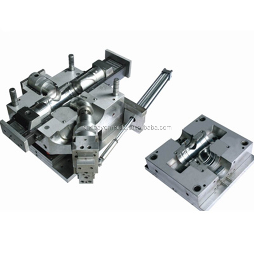 china products brilliant quality customized plastic injection molder