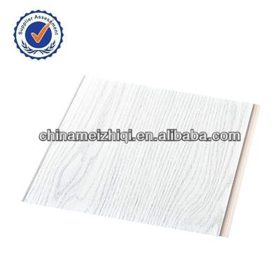 Hot Stamping PVC Ceiling Panel and Wall Panel(YS--11)