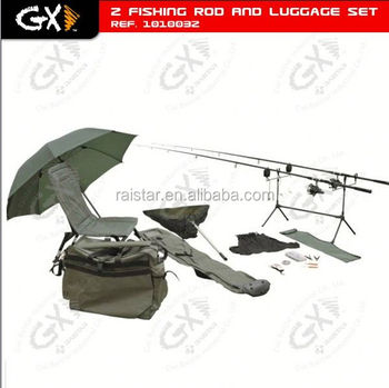 Fishing set wholesale fishing tackle bag fishing tackle for Wholesale fishing tackle suppliers and manufacturers