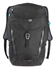 Thule Enroute Mosey Backpacks