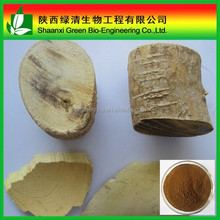 Natural herbs extract man sexual enhancement Eurycomanone Eurycoma longifolia Root Extract Powder