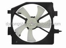 auto condenser fan for MAZDA Premacy A/C-fan OE NO.FP85-15-035L