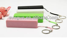 Mobile Phone spare part Move Power Pack