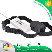 E-305 Dog Remote Training Beeper Collar with Vibration and Tone