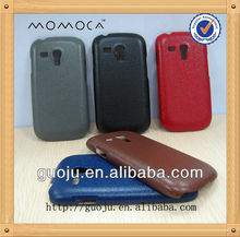 injection mobile cover for galaxy s3 mini