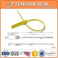 chinese products wholesale tamper proof packaging plastic seals