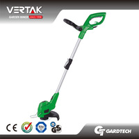 power trimmers top 1 manual grass trimmer