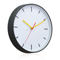 Good price clock spring China Factory
