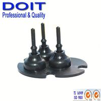 api certificated fluid end parts rubber air case