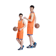 2017 Customize your own new style dry fit design basketball jersey uniform design