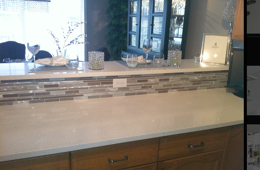 Quartz Stone Reception Desk : Quartz stone hotel reception counter buy