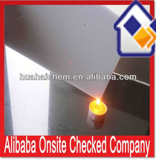 new flame retardant 2013 used in abc chemical powder fire extinguishers