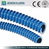 swimming pool vacuum pipe hose
