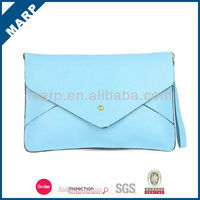 Most envelop designer pu 11.6 inch laptop sleeve