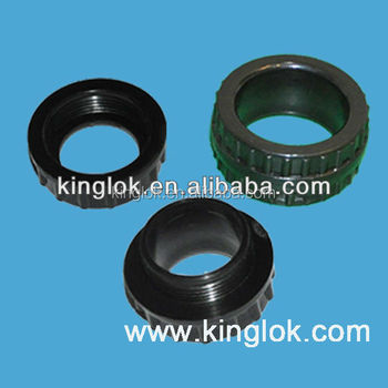 Grommet CBLE GLAND thumbs cable gland cable grommet