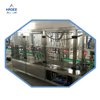 Complete automatic hot sell economic small drink water production line bottle mineral water filling machine