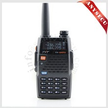 optional color cheap goods from china tyt TH-UVF9 136-174/400-480MHz full duplex two way radios