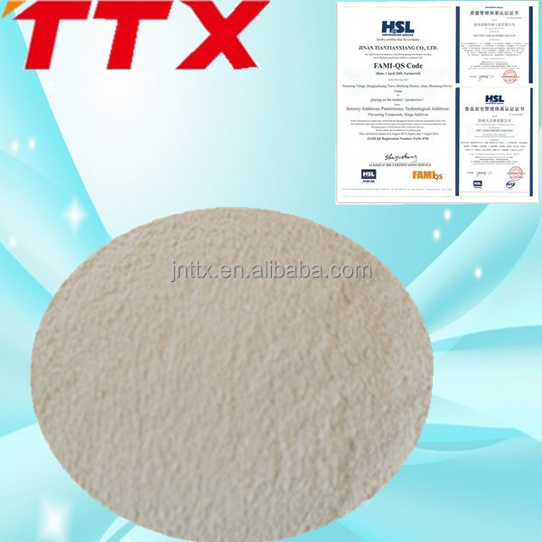 Poultry feed additives alpha galactosidase enzyme