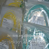 OM3 fiber patch cable,LC ST SC MPO fiber patch cords OM4 OM3 coring glass fibre optic cables