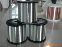 Galvanized Binding Wire/Aluminum Binding Wire/Tie Wire