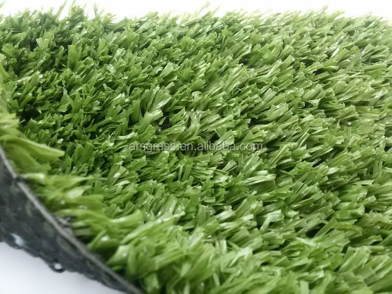 tennis artificial grass used in tennis court plastic lawn (AN-20L)