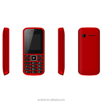 OEM Phone!Amanki Factory High Quality cheap 1.77 inch bar mobile phone prices in dubai
