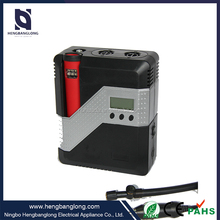 High duty car air conditioner 12v ,air compressor for car,mini air compressor