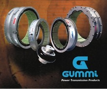 Gummi USA (Airflex) Indonesia