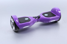 Newest two wheels electric scooter go board balance scooter rock board scooter