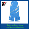 hot sale sport wear custom team basketball uniform /wholesale cheap latest design basketballl jersey