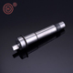 High Grade Forged Machining Stainless Steel Long Eccentric Shaft
